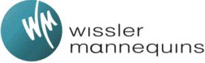 Wissler Mannequins Logo